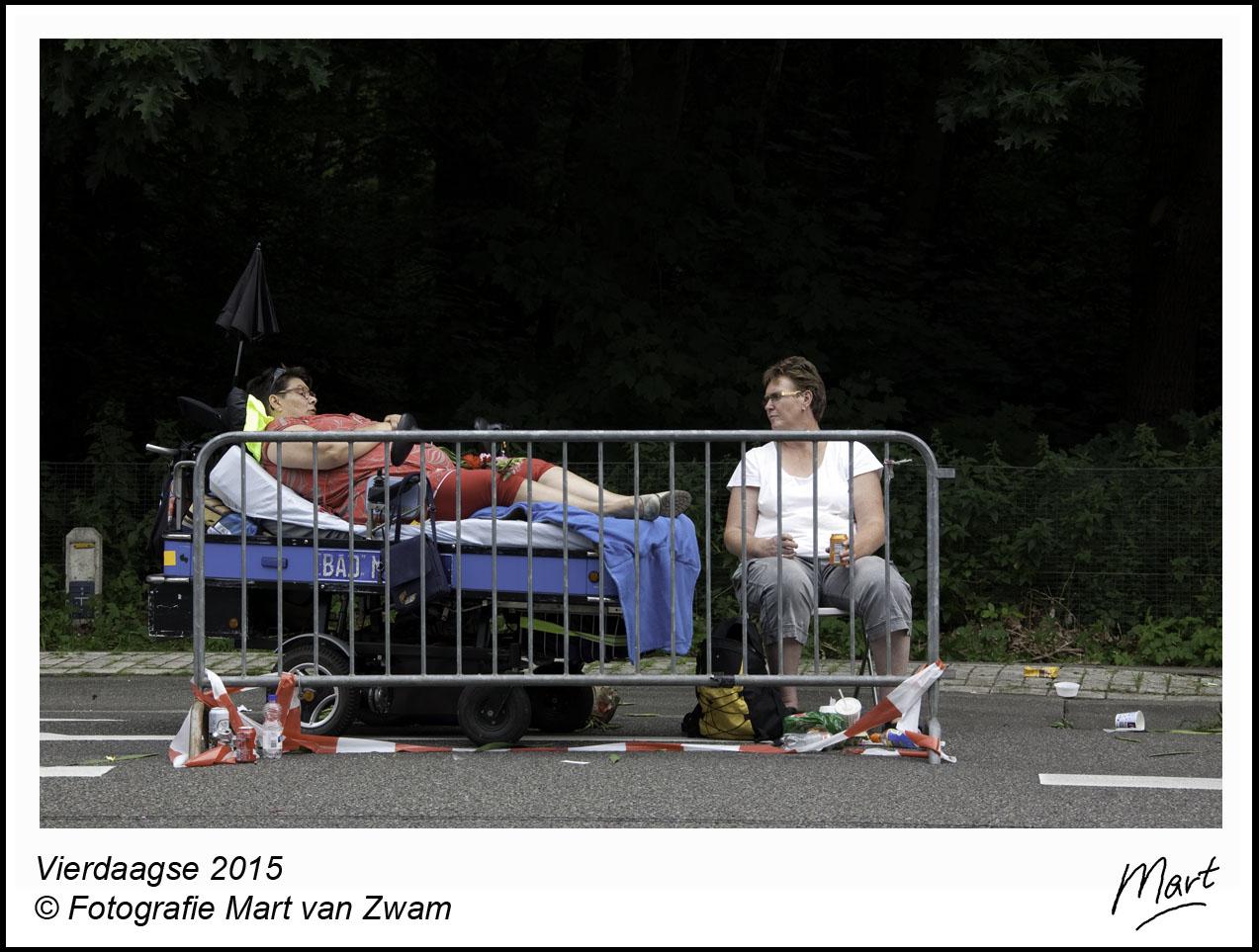 Fotografie Mart van Zwam