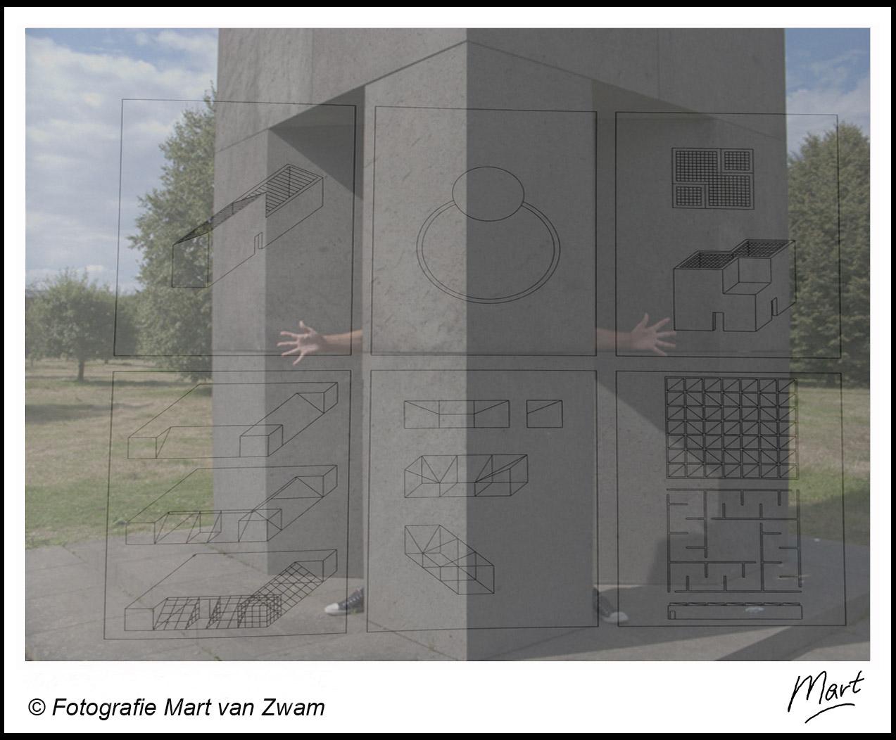 Mart van Zwam