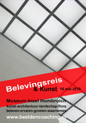 2019-Flyer Insel_Hombroich