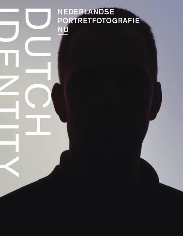 Dutch_Identity