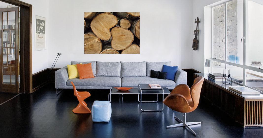 livingroom5-liefdevolle-bomen