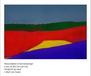2010-07-11-026-02-schilder-small