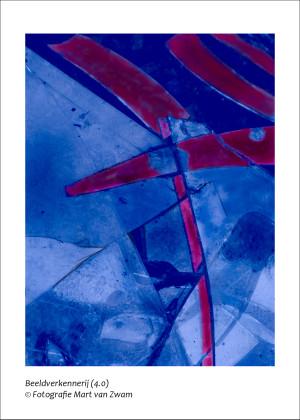 2012-12-30-6207-schilder-small