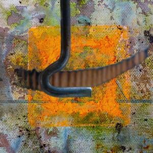 2017-01-01-3592-schilder-small