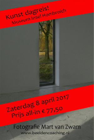 Insel-Hombroich-Flyer-kunst-small